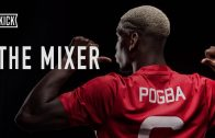 Is Pogba Worth £89M?