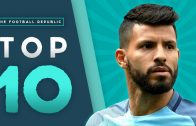 TOP 10 Premier League Fantasy Football Picks! | Aguero, Costa, Cech!
