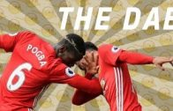 The Dab – How Did It Come To This?