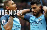 Gabriel Jesus vs Sergio Agüero – Who Is Man City's Main Man?