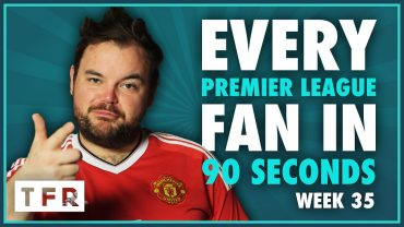 """YOU JUST GOT… MOURINHO'D!"" 