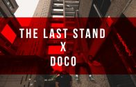 The Last Stand – Street Football Documentary
