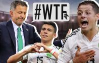 KICK | Are Mexico Actually Good Enough To Win Confederations Cup?