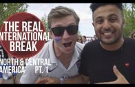 COPA 90 | USA Are A Huge Soccer Nation, Deal With It | The Real International Break