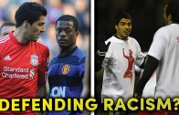EURO FOOTBALL DAILY  10 Clubs Who Humiliated Themselves!