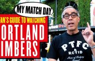 FOUR FOUR TWO | A fan's guide to watching the Portland Timbers at Providence Park