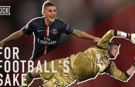 KICK | Are Donnarumma And Verratti Worth Record-Breaking Transfers? FFS