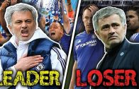 FOOTBALL DAILY | 10 Managers Who Went From Leader To Loser!