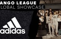 Tango League Global Showcase: Here To Create