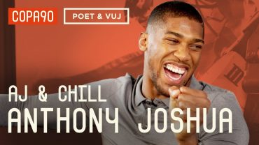 """COPA 90 