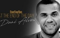 """FOUR FOUR TWO 