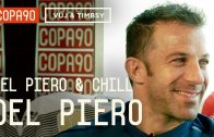 """""""For Italy, the World Cup is everything"""" 